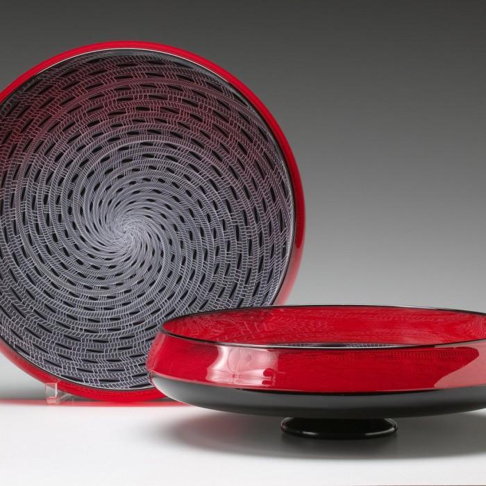 Cane Bowls