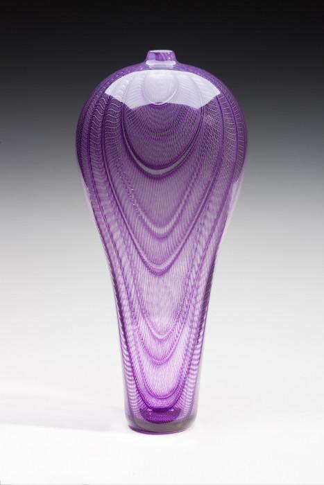 Diva Series Hyacinth
