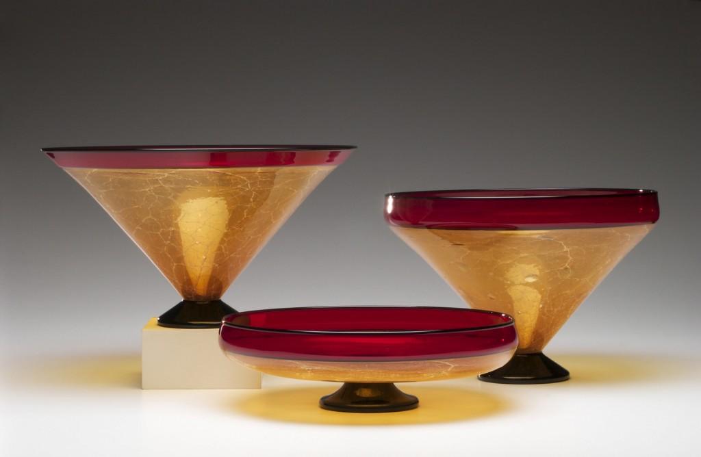 Autumn Primavera Bowls